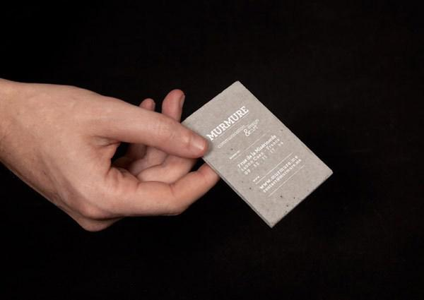 business-card-1.jpg